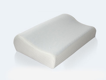 KS-P2016-Z0003 50/30 high and low pillow