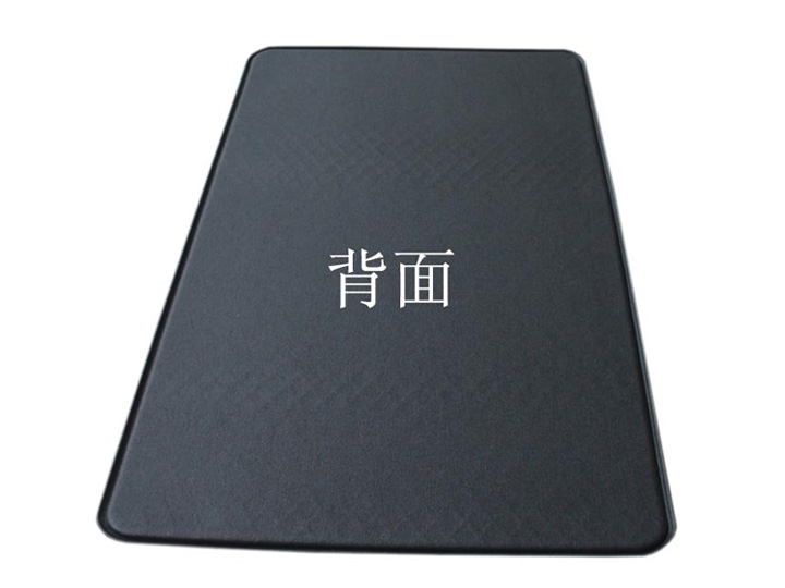KS-D2016-0001 Anti-fatigue foot pad